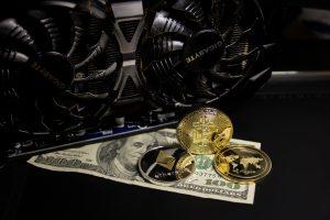In Norwegen Wird Bitcoin immer beliebter